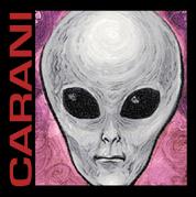 Carani