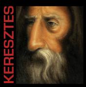 KERESZTES