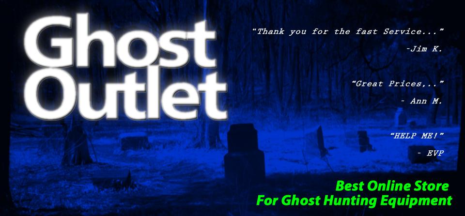 GhostOutlet-2014Summer-HEroWIndow