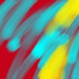 arxoqnpciaacjm4-jpg-large-jpeg
