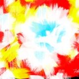 little-soul-little-flames-2012-05-07-10-50-16-800-pm