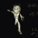 untitled-artwork-2012-07-17-01-59-45-636-pm
